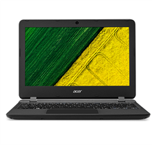 Acer Aspire ES1-132 N4200 4GB 500GB Intel Laptop